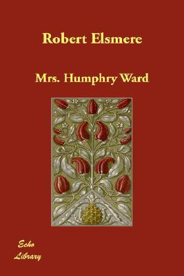 Marcella  by  Mary Augusta Ward