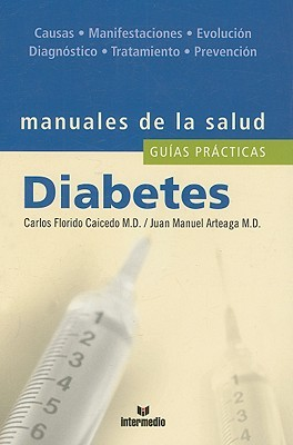 Diabetes Carlos Florido Caicedo