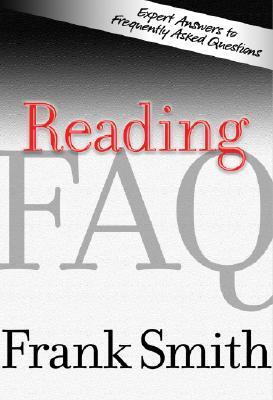 Reading: FAQ  by  Frank  Smith