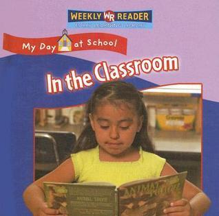 In the Classroom Joanne Mattern
