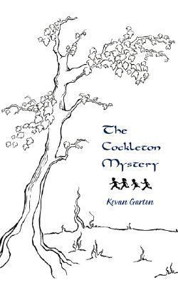 The Cockleton Mystery  by  Kevan Garton