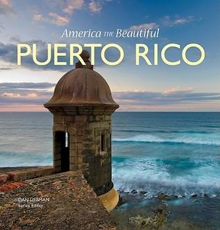Puerto Rico Jordan Worek