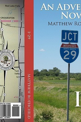 I-29  by  Matthew Rothchild