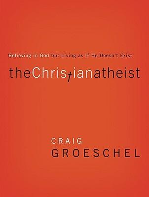 Fight Study Guide: Winning the Battles That Matter Most  by  Craig Groeschel