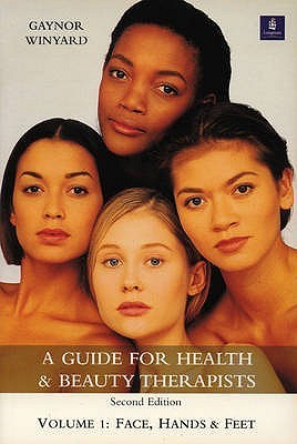 A Guide For Health And Beauty Therapists Gaynor Winyard