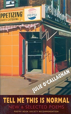 Problems  by  Julie OCallaghan