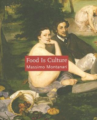 La Faim Et Labondance Massimo Montanari