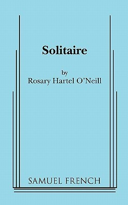 Solitaire Rosary Hartel ONeill
