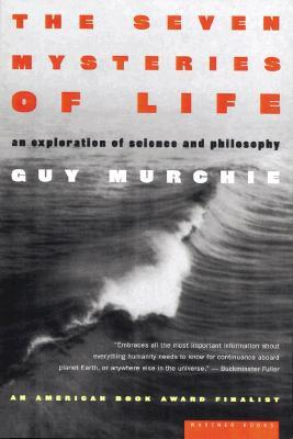 Music Of The Spheres: The Material Universe, From Atom To Quasar, Simply Explained Guy Murchie