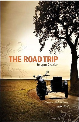 The Road Trip  by  Jo Lynn Crozier