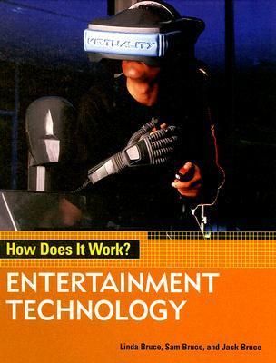 Household Technology. Linda Bruce