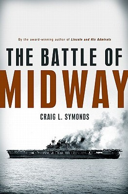 A Battlefield Atlas Of The Us Civil War Craig L. Symonds