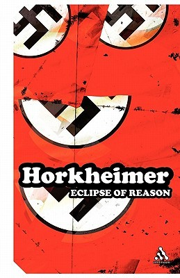 Dialectic Of Enlightenment Max Horkheimer