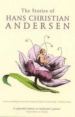 The Stories Of Hans Christian Andersen  by  Hans Christian Andersen