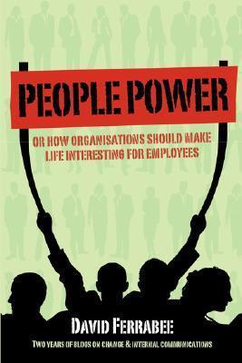 People Power David Ferrabee