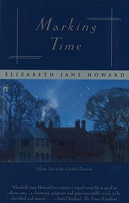 Light Years, Vol. 1 Elizabeth Jane Howard