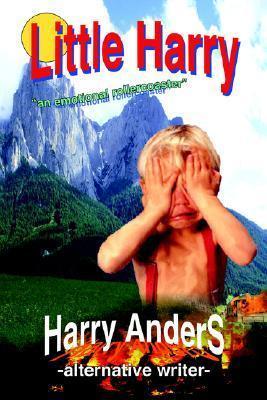 Little Harry  by  Harry AnderS