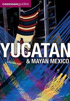Top 10 Cancun and the Yukatan  by  Nick Rider