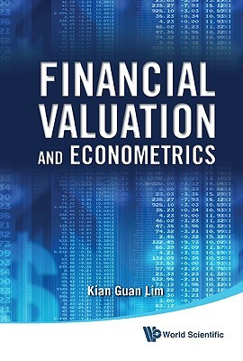 Probability and Finance Theory Kian Guan Lim