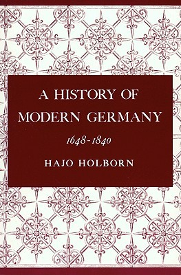 American Military Government, Its Organization And Policies Hajo Holborn