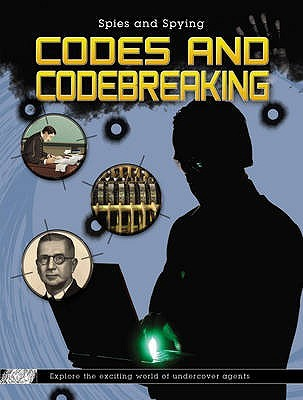 Codes and Codebreaking. Andrew Langley Andrew Langley
