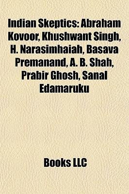 Indian Skeptics Books LLC