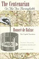 Le Sorcier  by  Honoré de Balzac
