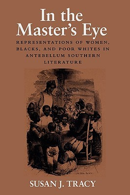 In the Masters Eye Susan J. Tracy
