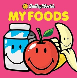 My Foods  by  Smileyworld Ltd.