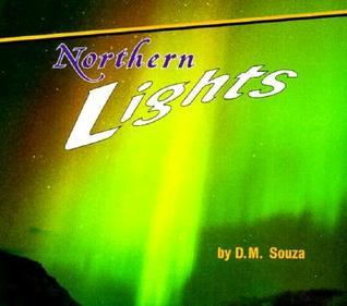 Northern Lights  by  Dorothy Souza
