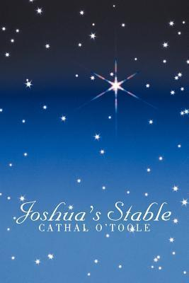 Joshuas Stable  by  Cathal OToole