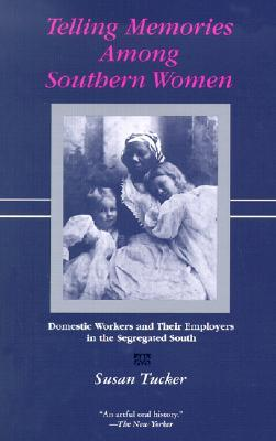 Newcomb College, 1886-2006: Higher Education for Women in New Orleans  by  Susan Tucker
