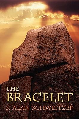 The Bracelet  by  S. Schweitzer
