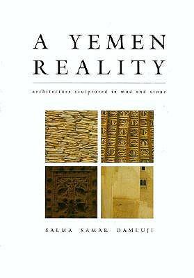 A Yemen Reality: Swells, Spots and Surf African Culture Salma S. Damluji