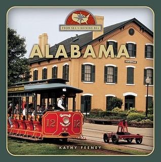 Alabama Kathy Feeney