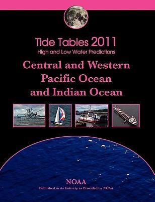 Us Coast Pilot Volume 3 Atlantic Coast Sandy Hook NJ to Cape Henry Va NOAA