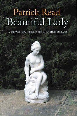 Beautiful Lady Patrick Read