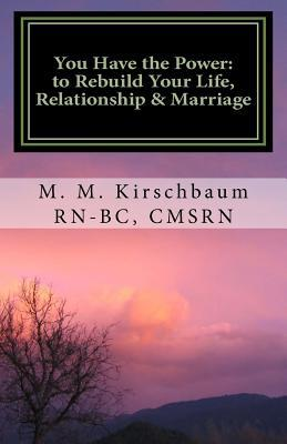 Bringing Down Showers of Blessings  by  M.M. Kirschbaum
