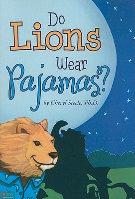 What If... ?: Questions to Delight and Inspire Children  by  Cheryl Steele