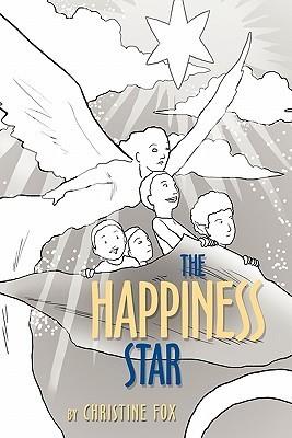 The Happiness Star Christine Fox