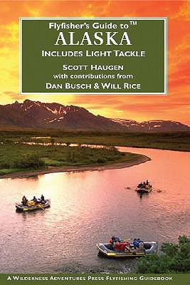 Washingtons Best Fishing Waters: Over 200 Detailed Full Color Maps of 38 Rivers and Streams Wilderness Adventures Press
