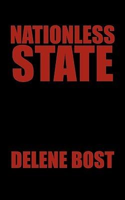 Nationless State Delene Bost