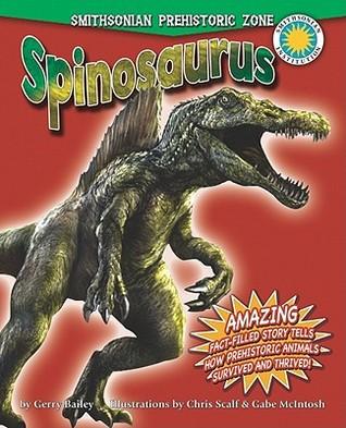 Tylosaurus  by  Gerry Bailey