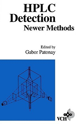 Advances in Near Ir Measurements (Advances in near-infrared measurements) (v. 1)  by  Gabor Patonay