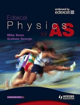 Edexcel A2 Physics Unit 4, . Physics on the Move Mike Benn