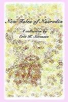 New Tales of Nasrudin Eric K. Sorensen