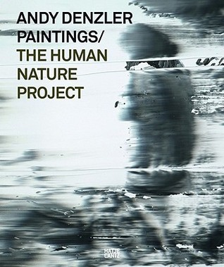 Andy Denzler: The Human Nature Project Nadine Bruggebors