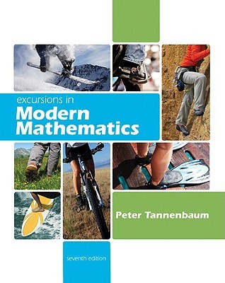Student Resource Guide for Excursions in Modern Mathematics Peter Tannenbaum