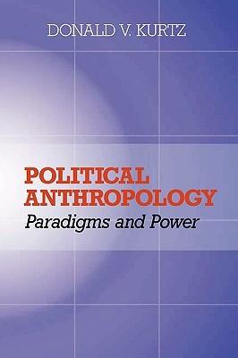 The Politics of Scholarly Gentlemen: Brahman-Maratha Conflict in an Indian University Donald V. Kurtz
