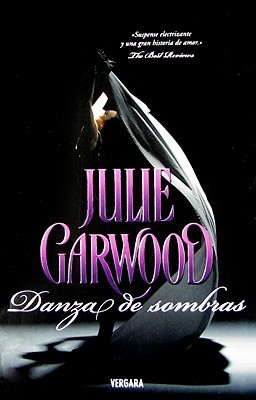 Danza de Sombras  by  Julie Garwood